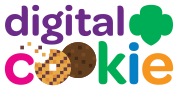 Cookie Program Image